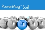 PowerMag Powersoil for KingFisher